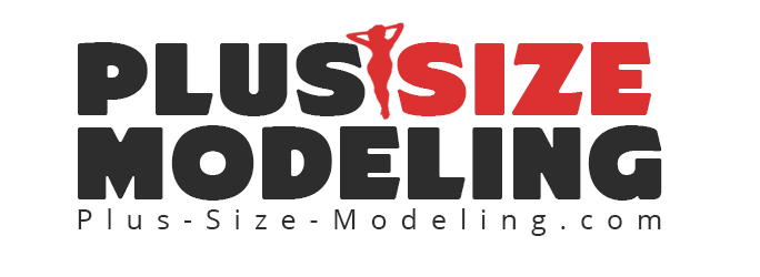 plus size model plus size models plus size modeling agency plus size