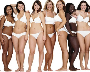 #EmpowerAllBodies, The Perfect Plus-Size Campaign