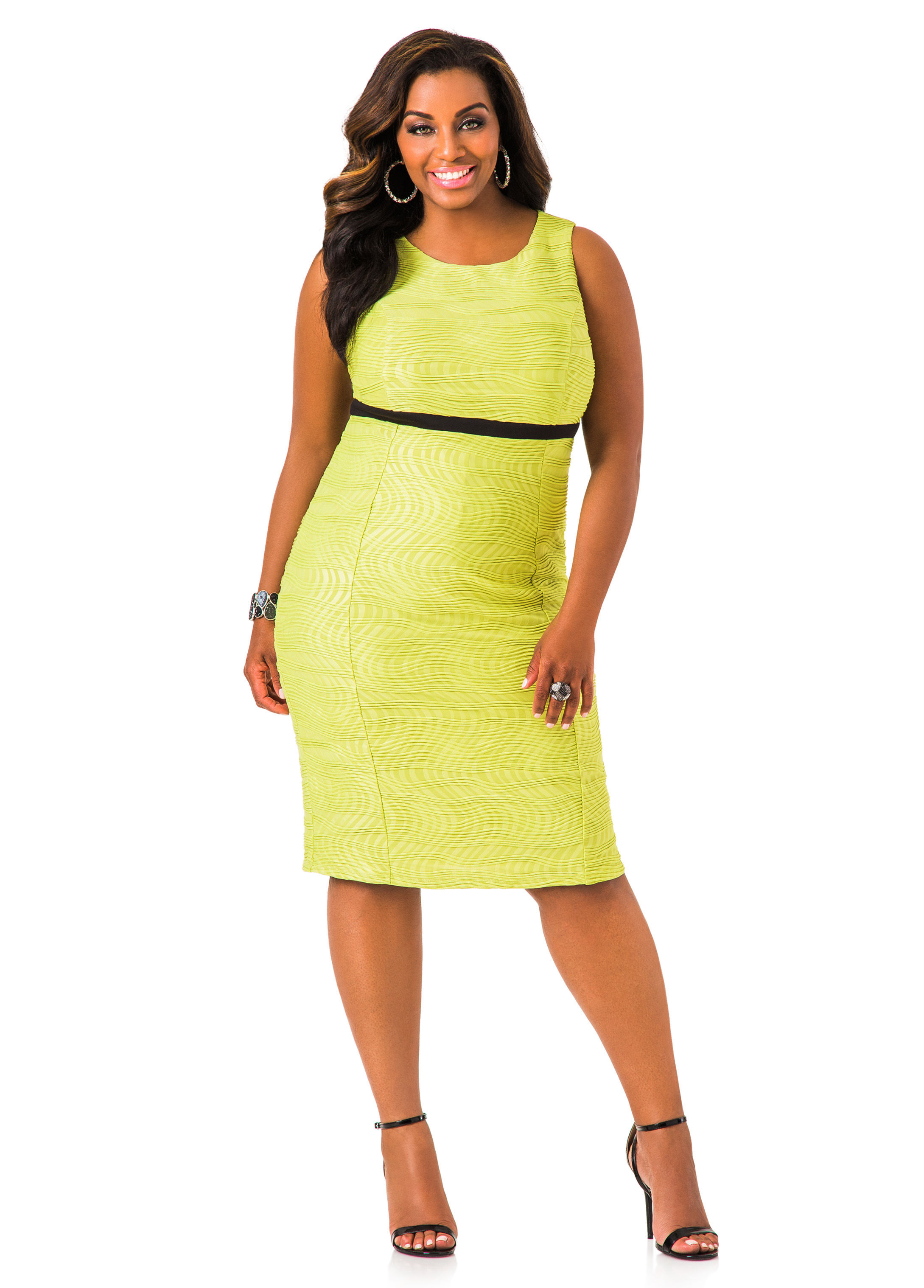 Plus Size Cute Clothes For Derby plus size dresses is your