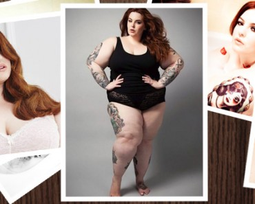 PLUS-SIZE-MODELING-Do-Plus-Size-Models-Contribute-to-the-Obesity-Epidemic-B