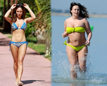 PLUS-SIZE-NEW--Chanelle-Hayes