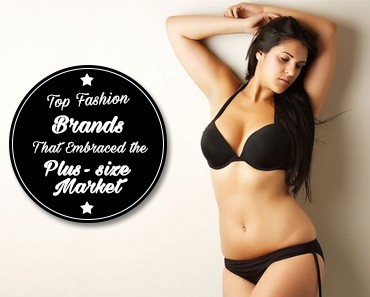 PLUS-SIZE-NEW-Top-Fashion-Brands-That-Embraced-the-Plus-Size-Market