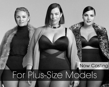 PLUS-SIZE-NEW-casting-for-plus-size-models