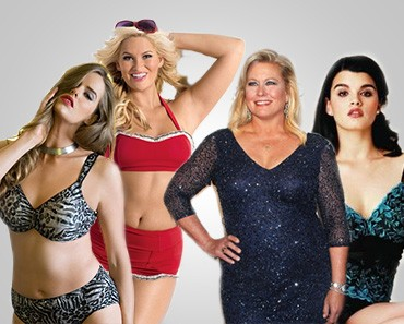PLUS-SIZE-NEW-12-Plus-Size-Models-Who_ve-Made-History