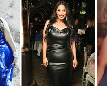 Plus-size-model-who-shed-240LBS-to-save-her-fashion-career