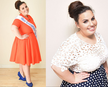 PLUS-SIZE-NEW-Size-18-woman-who-was-so-ashamed-of-her-body-she-wore-jumpers-in-the-summer-reaches-the-final-of-a-plus-size-beauty-pageant-after-learning-to-love-her-curves