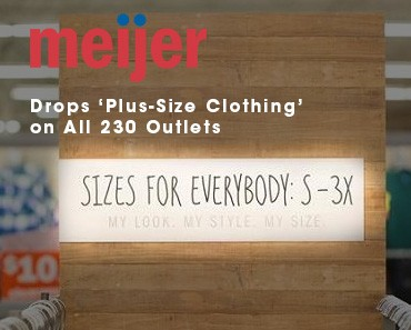 PLUS-SIZE-NEW-meijer-drops-plus-size-clothing-on-all-230-outlets