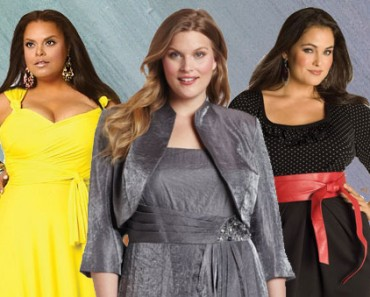 Effective Ways to be Successful in Your Plus-Size Modeling Career