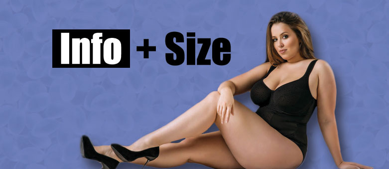 Helpful Information on Plus-Size Commercial Modeling