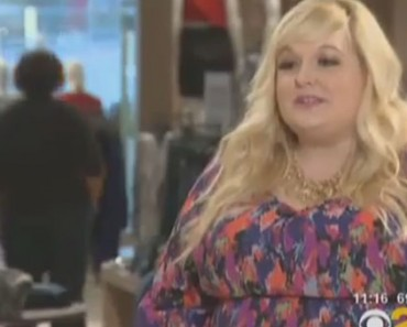 A Former Plus-Size Model's Tips for Full Figured Fashionistas