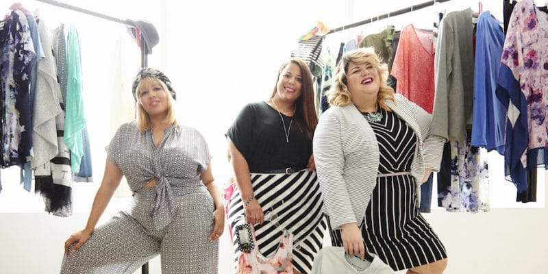 9671e5abc9b51 Must Have Items From Target s Plus-Size Clothing Line - Plus-Size ...