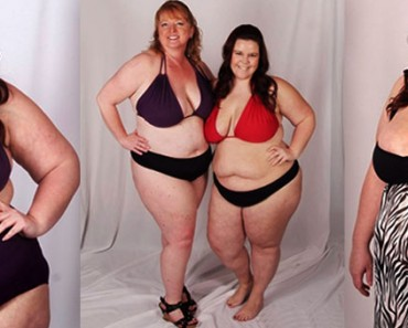 Check Out Curvytini, the Newest Swim Wear Line for Summer