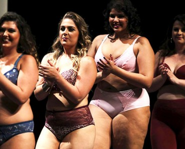 6 Tips to Break into the Plus Size Modeling Industry