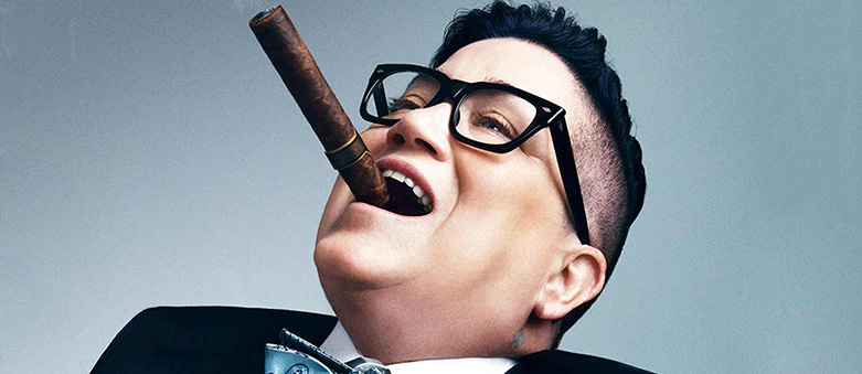 Lea-DeLaria-Talks-About-Body-Positivy