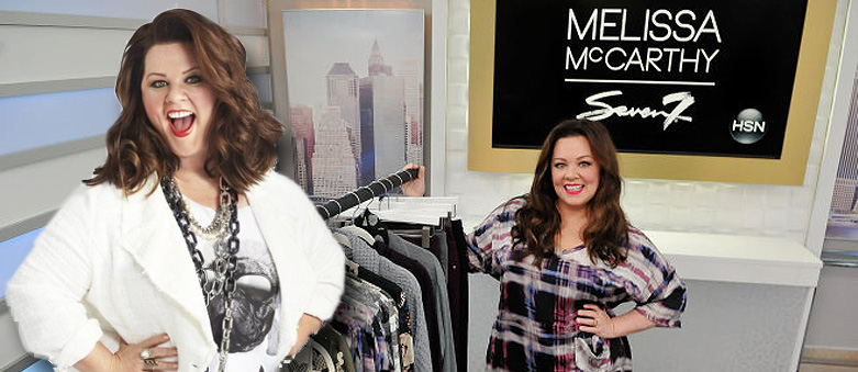 Melissa-McCarthy-Plans-to-Ban-Plus-Size-Term-with-Own-Clothing-Line