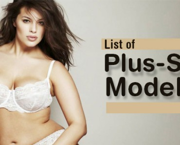 List-of-Plus-Size-Modeling-Jobs
