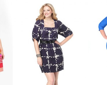The-Best-Places-to-Buy-Plus-Size-Clothing
