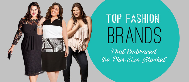PLUS-SIZE-MODELING-top-fashion-brands