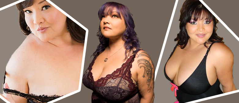 PLUS-SIZE-MODELING-Meet-the-Woman-Who-Is-Making-Headlines--kelly-shibari