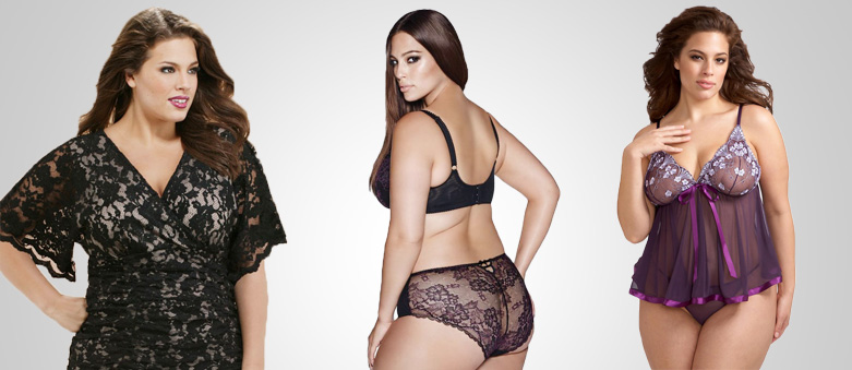 PLUS-SIZE-MODELING-Ashley-Graham-Is-the-New-Face-of-Forever21_s-Activewear-Line
