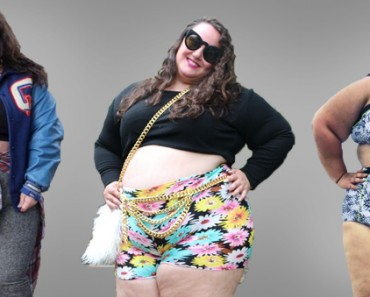 PLUS-SIZE-MODELING-People-Reacts-to-Woman-Who-Broke-Plus-Size-Fashion-Rules