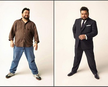 PLUS-SIZE-NEW-Dressing-Tips-for-Plus-Size-Men