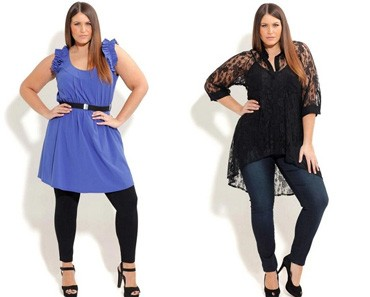 PLUS-SIZE-NEW-shopping-tips-for-plus-size-ladies