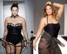 PLUS-SIZE-NEW-Full-Figured-Fashion-Week-Searches-Toronto-for-the-Next-Big-Thing-in-Plus-Size-Modeling-B