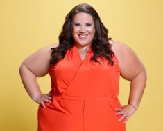 PLUS-SIZE-NEW-TV-Star-Whitney-Thore