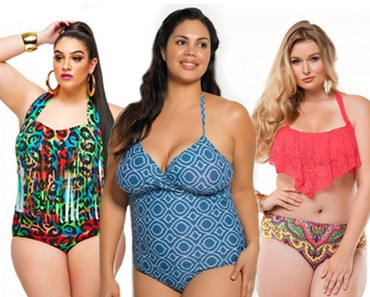 PLUS-SIZE-NEW-must-have-swimsuits-for-plus-size-women-B