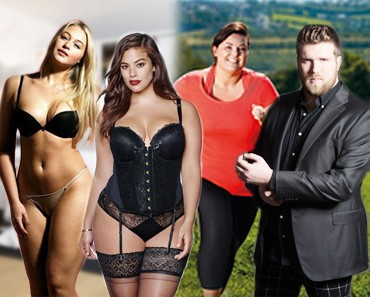 PLUS-SIZE-NEW-4-Plus-Sized-Models-Who-Spectacularly-Clapped-Back-Their-Body-Shamers-Online