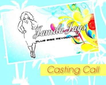 PLUS-SIZE-NEW-Open-Casting-Call-To-Be-The-Face-Of-Jamila-Jay-Fashions