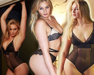 PLUS-SIZE-NEW-iskra-lawrence