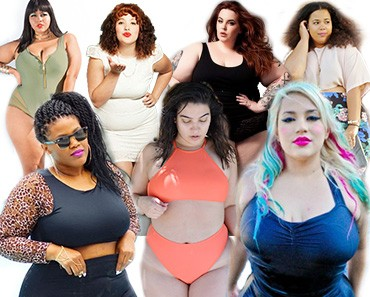 PLUS-SIZE-NEW-7-Plus-Size-Women-Who-Should-Be-On-Miss-USA-Because-We-Need-More-Body-Diversity