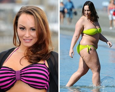 PLUS-SIZE-NEW-Chanelle-Hayes