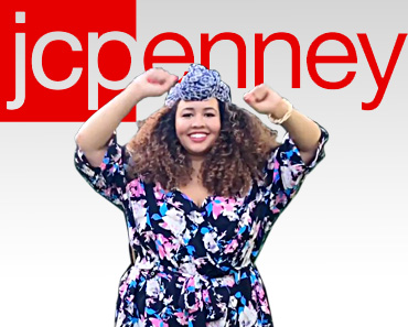 PLUS-SIZE-NEW-All-Your-Favorite-Plus-Size-Influencers-Are-in-JCPenneys-New-Ad-Campaign