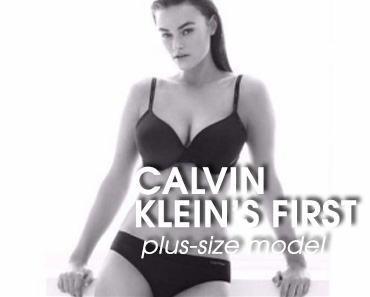 PLUS-SIZE-NEW-CK-first-plus-size-model