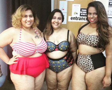 PLUS-SIZE-NEW-Plus-sized-model-outraged-after-Instagram