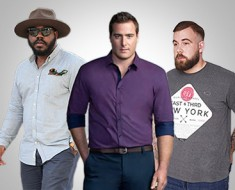 PLUS-SIZE-NEW-10-Best-Looking-Plus-Size-Men-in-Fashion