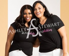 PLUS-SIZE-NEW-Ashley-Stewart-Announces-Their-ASTrueModel-Winners