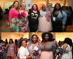 PLUS-SIZE-NEW-At-CurvyCon-Plus-Size-Women-Speak-Truth-to-Big-Retailers