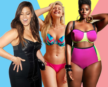 PLUS-SIZE-NEW-Famous-Plus-Size-Models-We-Love