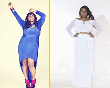 PLUS-SIZE-NEW-Franklin-plus-size-model-in-contest-to-land-magazine-cover