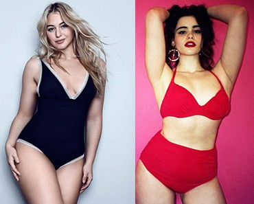 PLUS-SIZE-NEW-From-Iskra-Lawrence-to-Barbie-Ferreira-B
