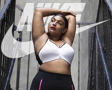 PLUS-SIZE-NEW-Nike-praised-for-embracing-plus-sized-real-women