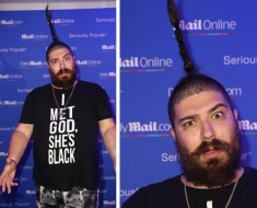 PLUS-SIZE-NEW-The-Fat-Jew-shows-off-his-fun-side