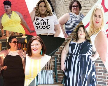 PLUS-SIZE-NEW-7-Bloggers-Size-24-plus-Tell-Us-Their-Favorite-Brands-To-Shop