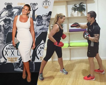 PLUS-SIZE-NEW-Fiona-Falkiner-reflects-on-soul-shattering-moment-