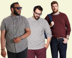 PLUS-SIZE-NEW-Plus-sized-male-hotties-that-you-will-want-to-drink-like-a-tall-glass-of-water