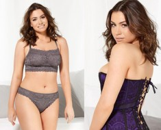 PLUS-SIZE-NEW-Sophie-Simmons-on-how-she-got-the-confidence